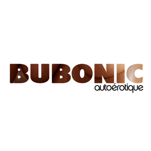 Album Art - Bubonic