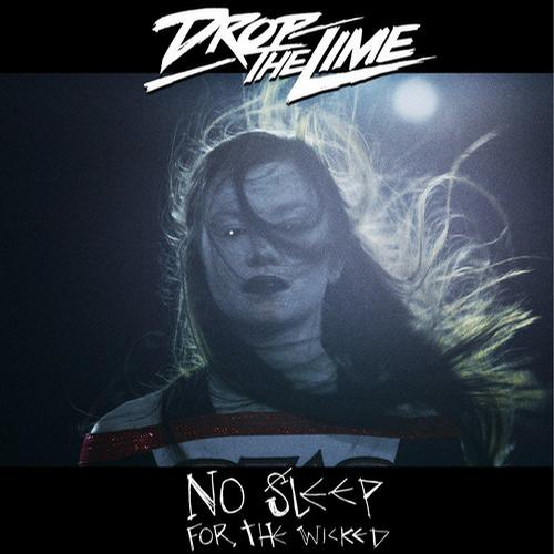 Album Art - No Sleep For The Wicked