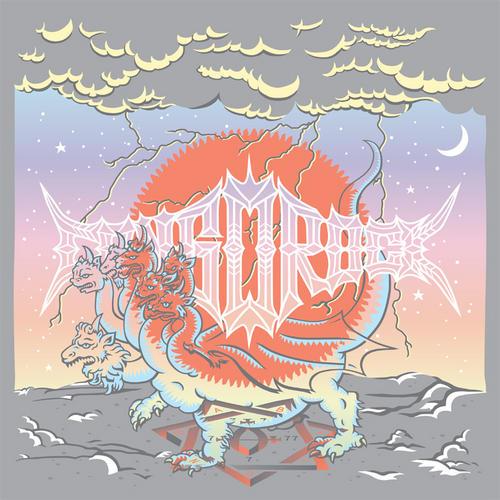 Album Art - Babylon