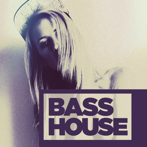 Album Art - Bass House 2014