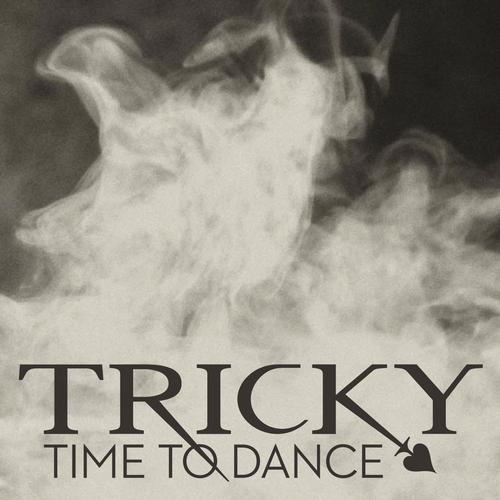 Album Art - Time To Dance (Remixes)