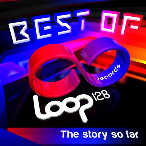 Album Art - Best Of Loop 128