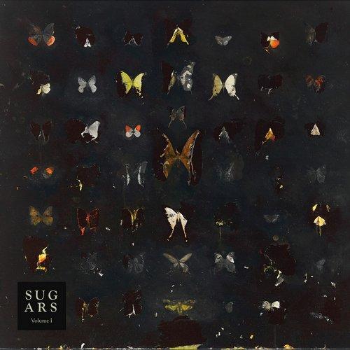 Album Art - Sugars, Vol. I