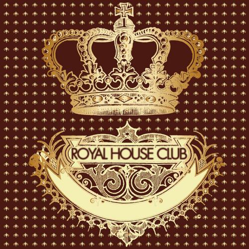 Album Art - Royal House Club