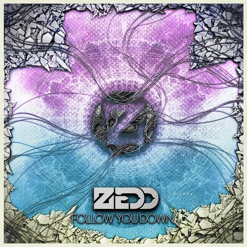 Album Art - Follow You Down (Extended Mix) Feat. Bright Lights