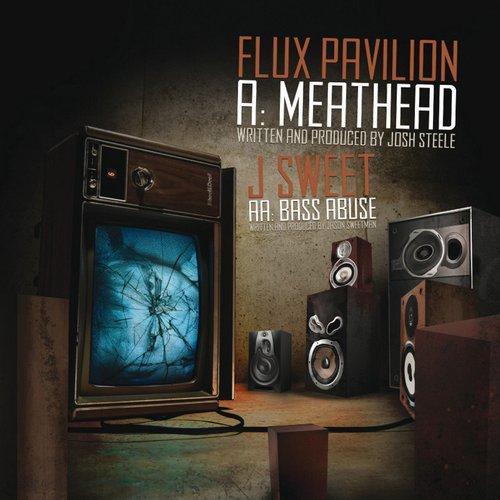 Album Art - Meathead