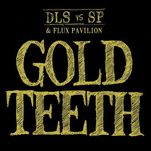 Album Art - Gold Teeth