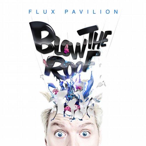Album Art - Blow The Roof