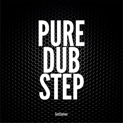 Album Art - Pure Dubstep