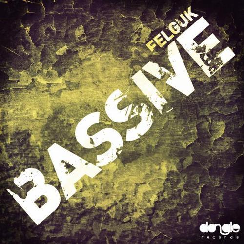 Album Art - Bassive