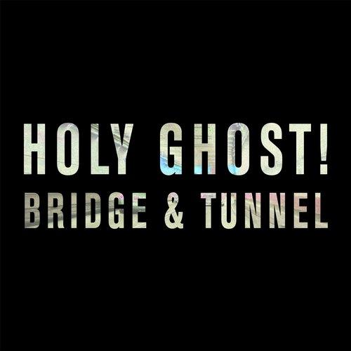 Album Art - Bridge & Tunnel