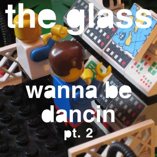 Album Art - Wanna Be Dancin' Part 2