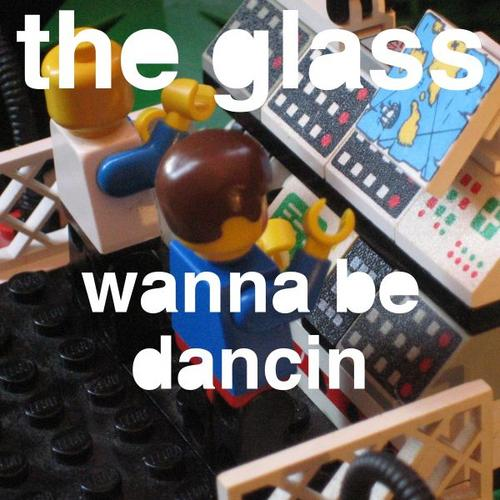 Album Art - Wanna Be Dancin' Part 1