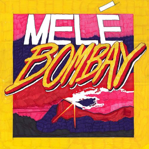 Bombay EP Album