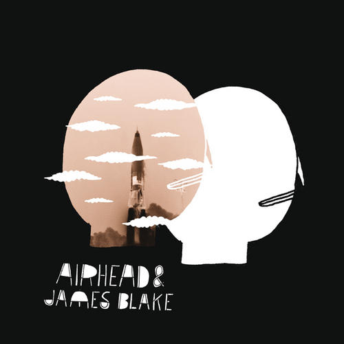 Album Art - Pembroke