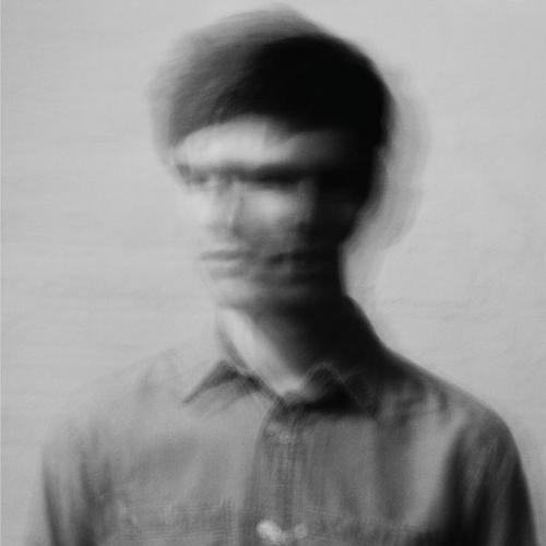 Album Art - Klavierwerke EP