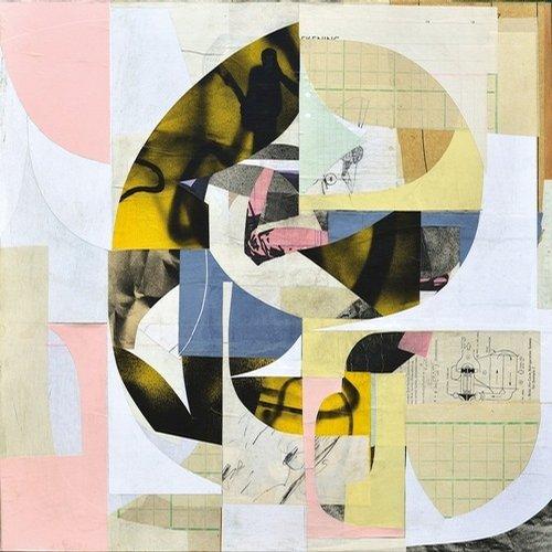 Album Art - Glassbeadgames (8 Hours at Fabric Dub)