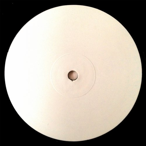 Album Art - Beautiful Rewind (Remixes)