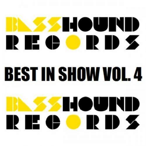 Album Art - Best In Show Vol. 4