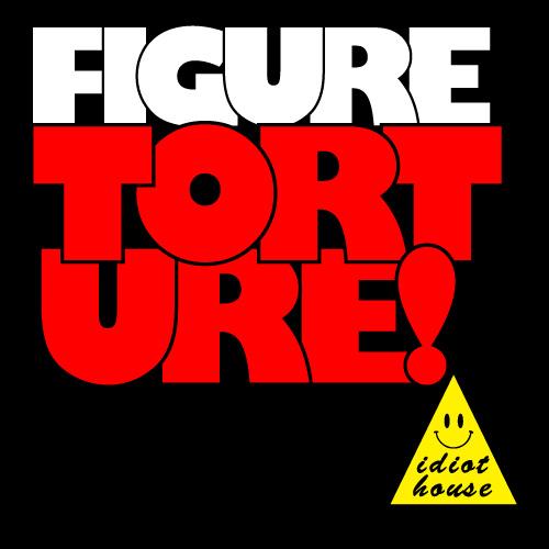Album Art - Torture EP
