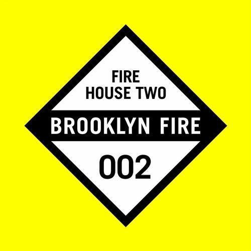 Album Art - Fire House 2