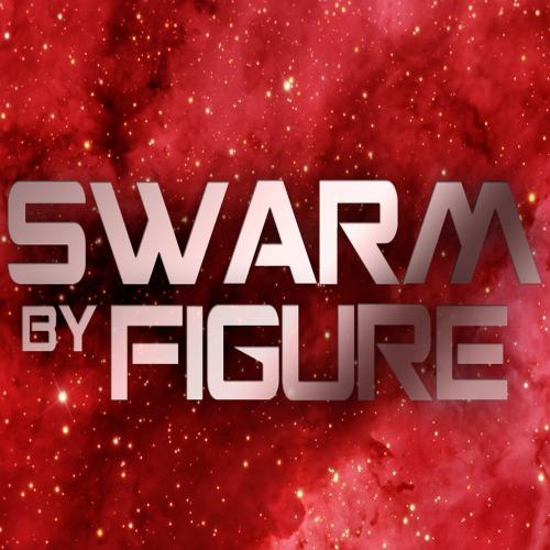 Album Art - Swarm