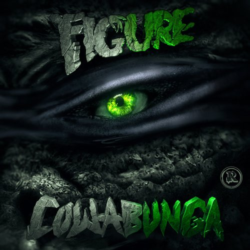 Album Art - Cowabunga