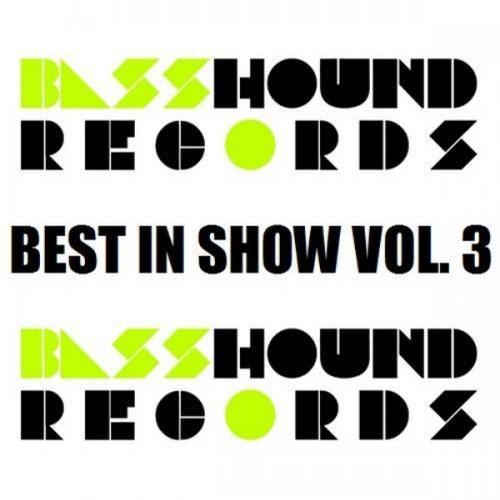 Album Art - Best In Show Vol. 3