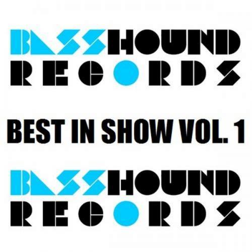 Album Art - Best In Show Vol. 1