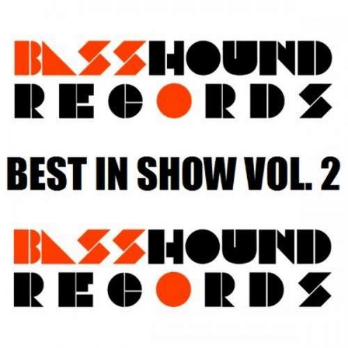 Album Art - Best In Show Vol. 2