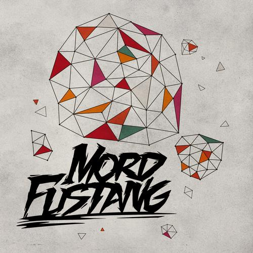 Album Art - Something Music Related