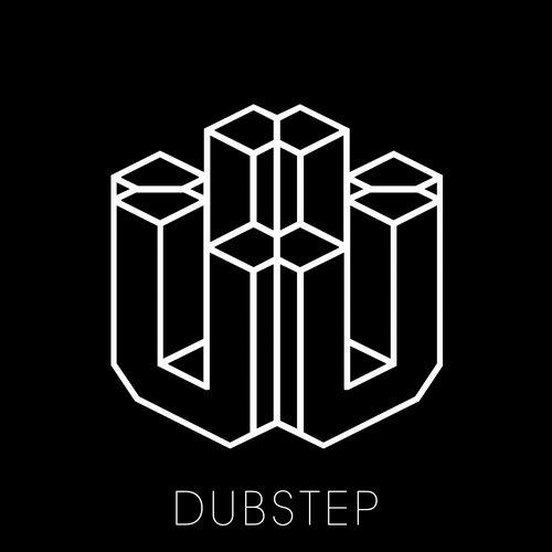 Album Art - Ultimate Dubstep 011