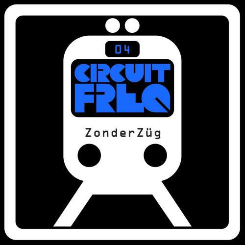 Album Art - ZonderZug