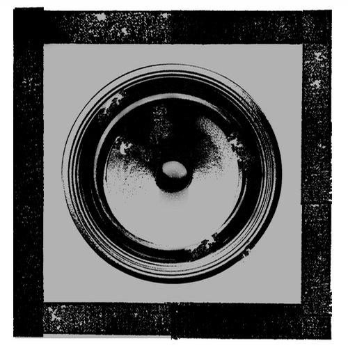 Album Art - HeavyFeet Remixed