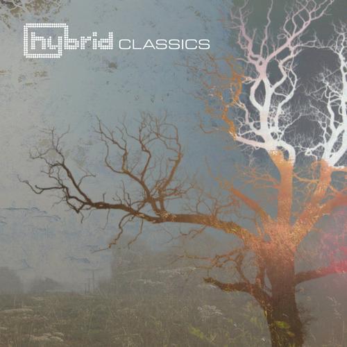 Album Art - Classics