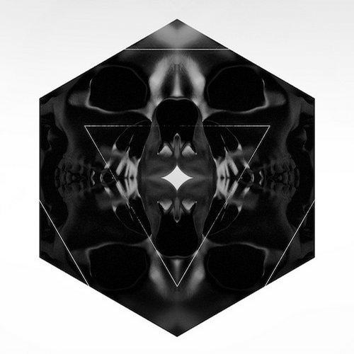 Conquer - EP Album Art