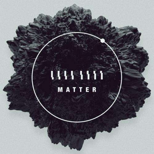 Album Art - Matter