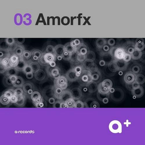 Album Art - a+ Amorfx (3)