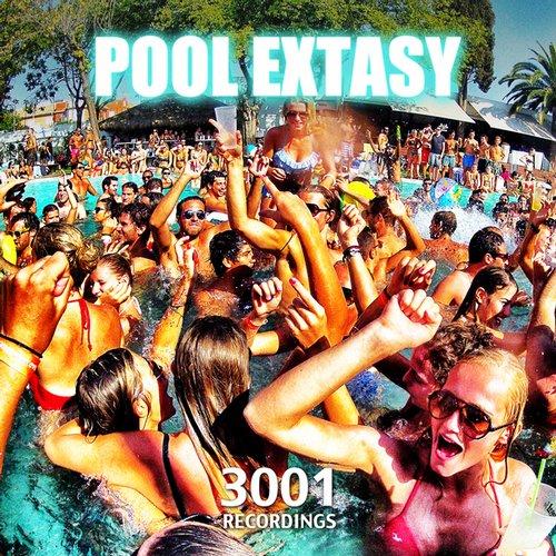 Album Art - Pool Extasy