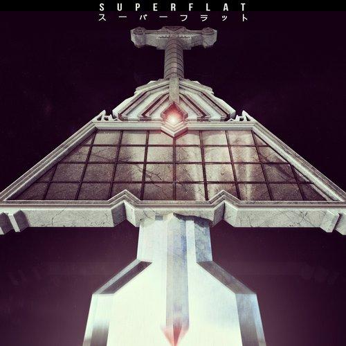 Album Art - Superflat