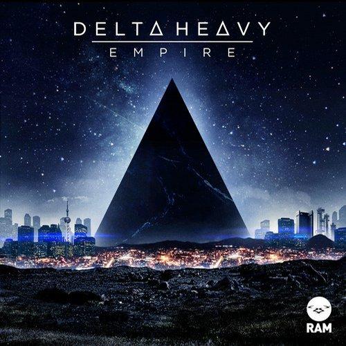 Album Art - Empire