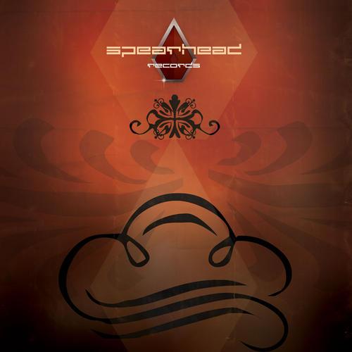 Album Art - Best Of Spearhead Records - Part 2
