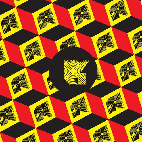 Album Art - Strobot / Seaside