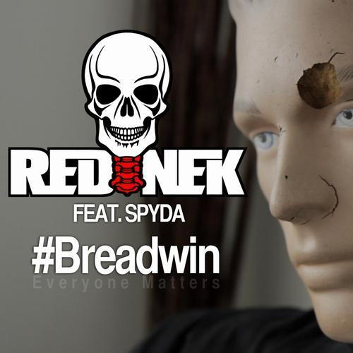 Breadwin Album Art