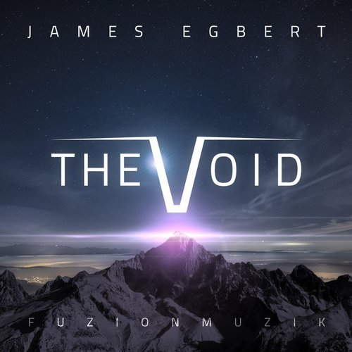 The Void Album Art