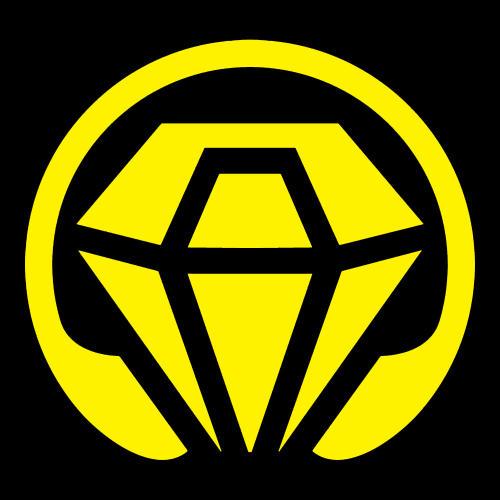 Album Art - Diamond Clash One Year