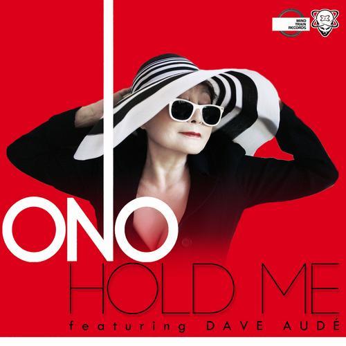 Album Art - Hold Me (Part 2)