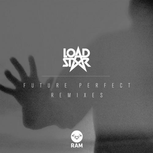 Album Art - Future Perfect Remixes