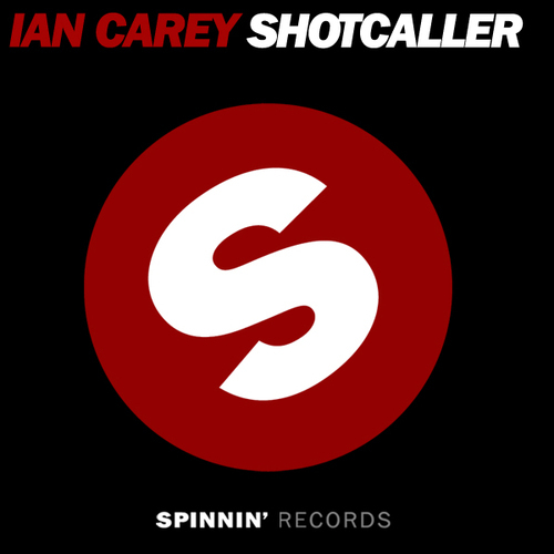 Album Art - Shot Caller