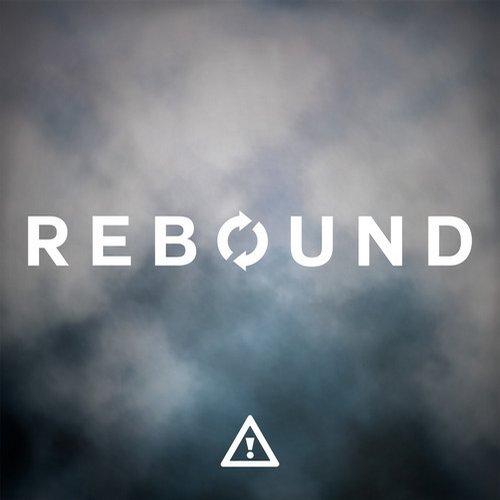 Album Art - Rebound